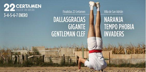 cartel_elcertamen