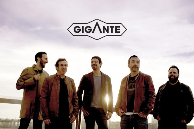gigante_main